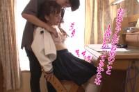 兄の歪んだ乳首愛。大嫌いな兄に昔から乳首をイジられ続けた結果、乳首をサレると涎垂らして抗えなくなる妹ちゃんの乳首弄り動画!