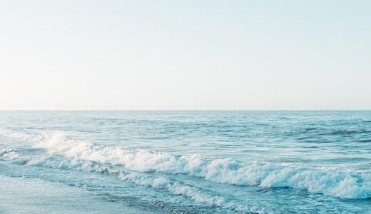 【千歳烏山】喫茶 宝石箱でクリームソーダとか食べてきた【東京のグルメ】