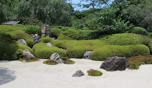 6月に行った鎌倉・江ノ島旅のまとめ