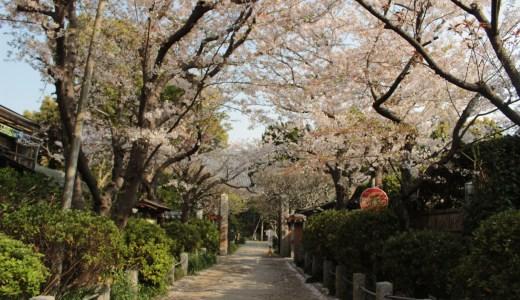 【鎌倉】宝戒寺へ行ってきた【神奈川の寺院】