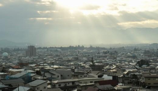 【会津若松】白虎隊の聖地 飯盛山(さざえ堂など)へ行ってきた【福島の観光地】