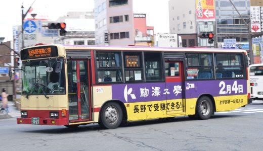 長野200か1121
