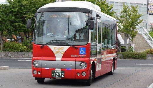 長野200か1272
