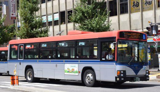 新潟200か・332