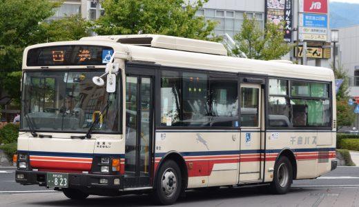 長野200か・823