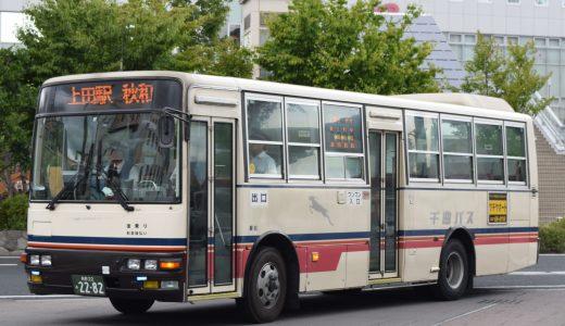 長野22あ2282