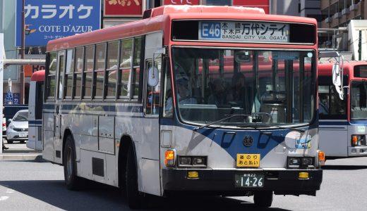 新潟22か1426