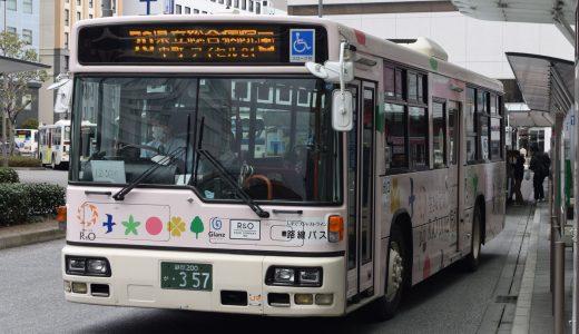静岡200か・357