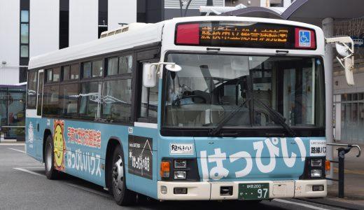静岡200か・・97