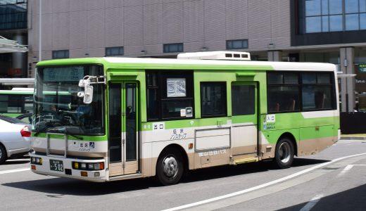 富山230あ・502