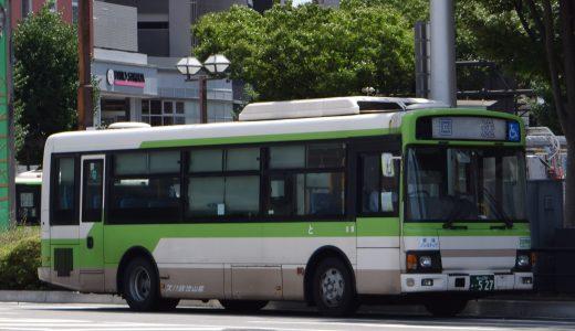 富山230あ・527