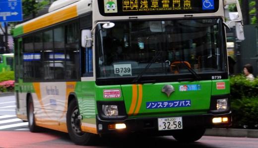 練馬200か3258