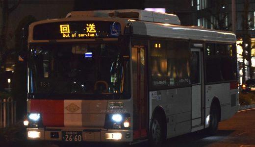 名古屋200か2660