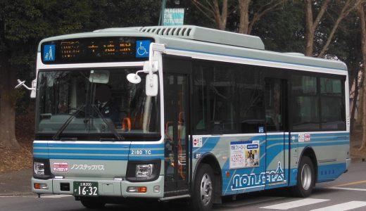 土浦200か1632