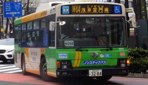 練馬200か3284