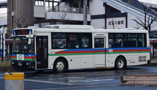 滋賀200か1148