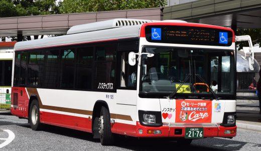 広島200か2176
