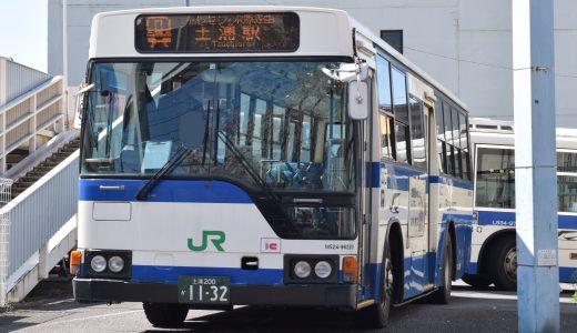 土浦200か1132