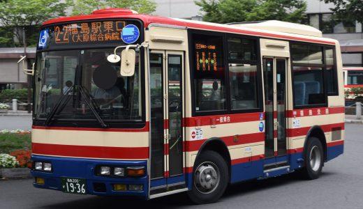 福島200か1936