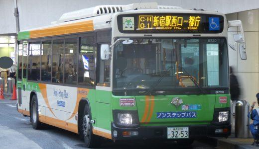練馬200か3253