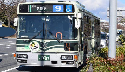 京都200か1383