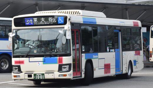 静岡200か1001
