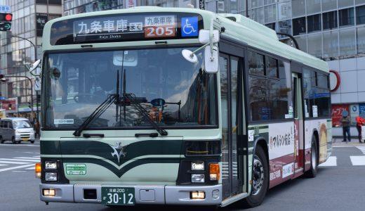 京都200か3012