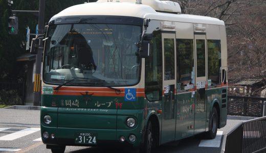 京都200か3124