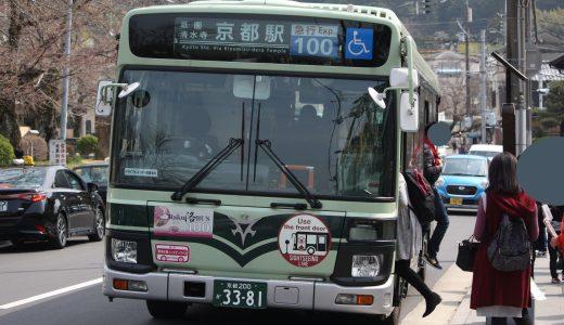 京都200か3381