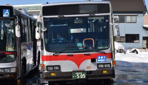 長岡200か・505