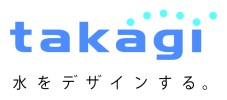 ⑬-1 takagi ロゴ