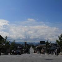 【島根旅行ブログ】初夏の島根&鳥取2泊3日!#1 【出雲&玉造温泉編】