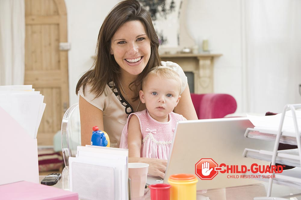 12 household safety blogs
