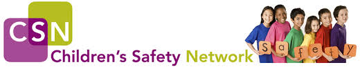 children's safety network