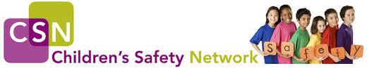children's safety network