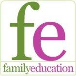 family education website