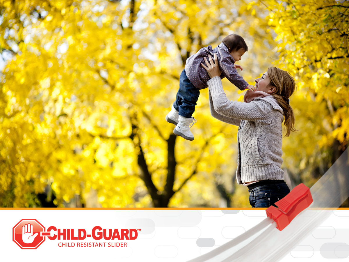 Autumn Safety Tips for Parents