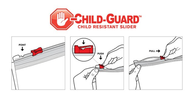 Child-guard-How-to-graphic