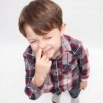 29:子供の問題行動は全て大人の真似!? 注意しても直らない・反省しない理由
