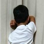 心と体は連動する!チックの症状が出ている子の内面で起こっていること【子供のチック:2】