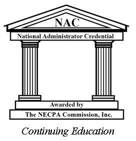 NAC Credential