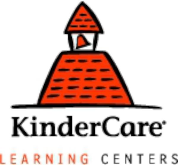 Childcare Centers In Ozaukee County Wi Daycare