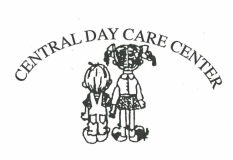 Childcare Centers, Daycare and Preschools in Grand