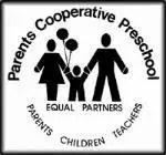 Childcare Centers, Daycare and Preschools in Jefferson WI