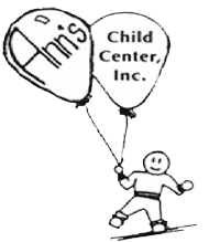 Childcare Centers, Daycare and Preschools in Geauga OH County