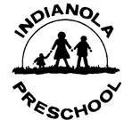 Childcare Centers, Daycare and Preschools in Kitsap WA County