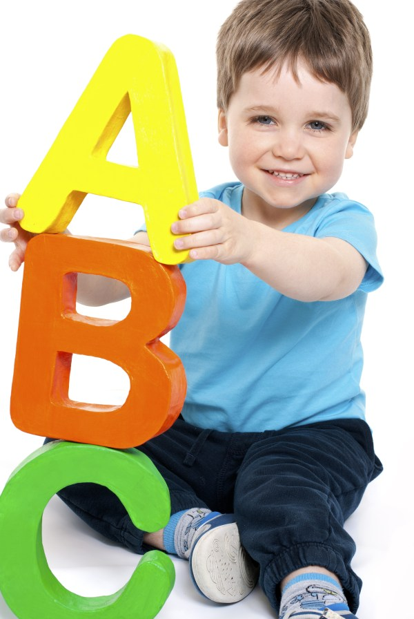 Child Care Solutions Navigating High Quality