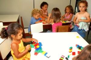 674843_45581144 preschool classroom
