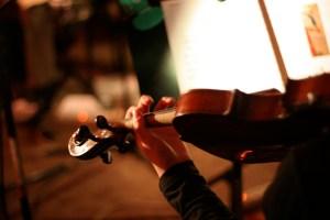 767787_63497578 violin