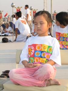 919568_17785692 meditation